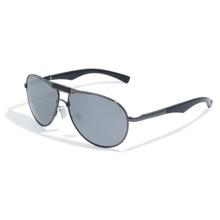 Swag Aviator C Women's Plastic Sunglasses