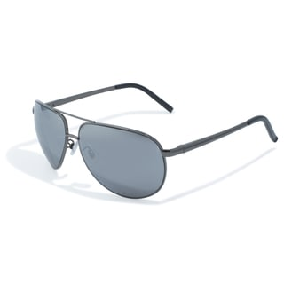 Swag Aviator A Men's Plastic Sunglasses