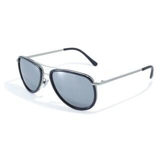 Men's Swag Aviator B Plastic Sunglasses