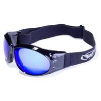 Eliminator GTBPlastic Goggle Sunglasses