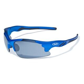 Metro Plastic Sport Sunglasses
