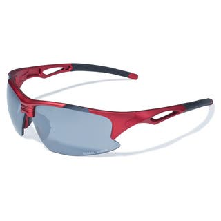 Friday Sport Plastic Sunglasses|https://ak1.ostkcdn.com/images/products/10156431/P17285760.jpg?impolicy=medium