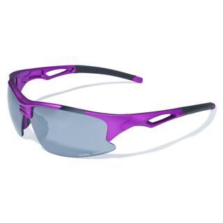 Friday Sport Sunglasses|https://ak1.ostkcdn.com/images/products/10156432/P17285761.jpg?impolicy=medium