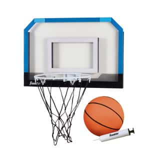 Franklin Sports Pro Hoops Basketball|https://ak1.ostkcdn.com/images/products/10156512/P17285855.jpg?impolicy=medium