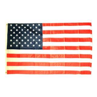 3X5 American Flag Nylon Embroided Stars https://ak1.ostkcdn.com/images/products/10156590/P17285915.jpg?impolicy=medium