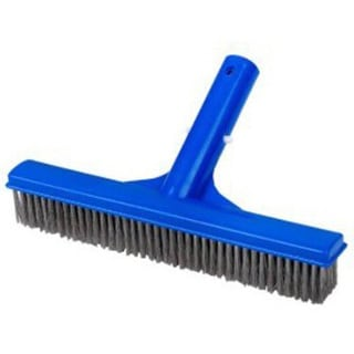 10-inch Algae Brush for Swimming Pools