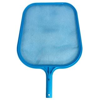 Handheld Mano Vac For Swimming Pools 17268526
