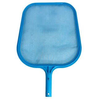 Standard Skimmer Head for Swimming Pools