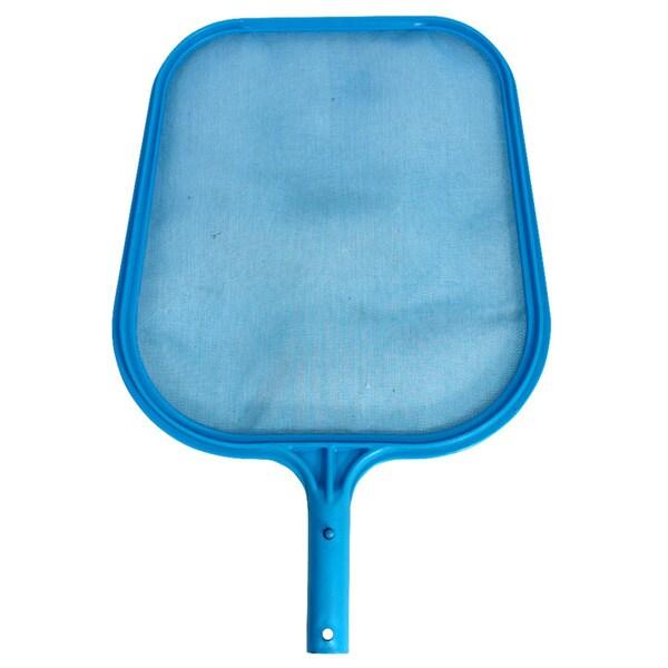 Standard Skimmer Head for Swimming Pools