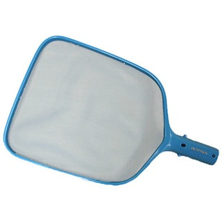 Deluxe Skimmer Head for Swimming Pools