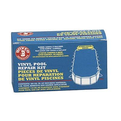Pool Repair Kit