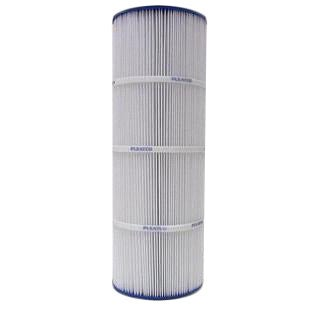 Pleatco PA50 Filter Cartridge