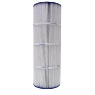Pleatco PA50 Filter Cartridge
