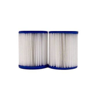 Pleatco PBW4 Filter Cartridge (Set of 2)|https://ak1.ostkcdn.com/images/products/10156748/P17286033.jpg?impolicy=medium