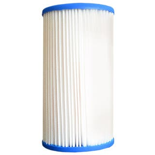 Pleatco PC7-120 Filter Cartridge|https://ak1.ostkcdn.com/images/products/10156749/P17286034.jpg?impolicy=medium