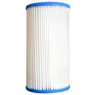 Pleatco PC7-120 Filter Cartridge