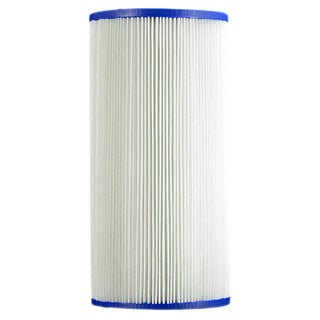 Pleatco PIN28 Replacement Filter Cartridge for Intex Model #58601 Pool Filter