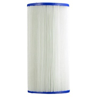 Pleatco PIN28 Replacement Filter Cartridge for Intex Model #58601 Pool Filter|https://ak1.ostkcdn.com/images/products/10156750/P17286035.jpg?_ostk_perf_=percv&impolicy=medium