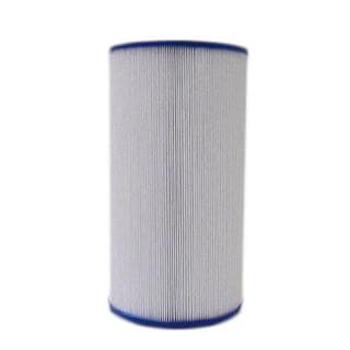Pleatco PRB35-IN Filter Cartridge
