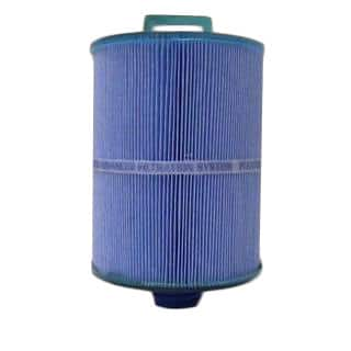 Pleatco PWW50P3 Filter Cartridge|https://ak1.ostkcdn.com/images/products/10156756/P17286041.jpg?impolicy=medium