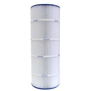 Pleatco PWWCT150 Filter Cartridge|https://ak1.ostkcdn.com/images/products/10156758/P17286042.jpg?impolicy=medium