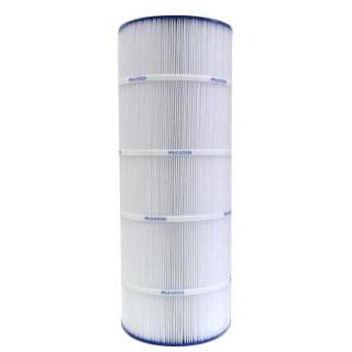 Pleatco PWWCT150 Filter Cartridge
