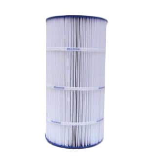 Pleatco PWWCT75 Filter Cartridge|https://ak1.ostkcdn.com/images/products/10156759/P17286043.jpg?impolicy=medium