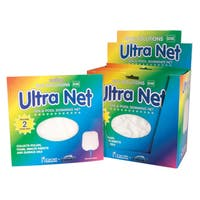 Ultra Net Pool and Spa Skimmer Net