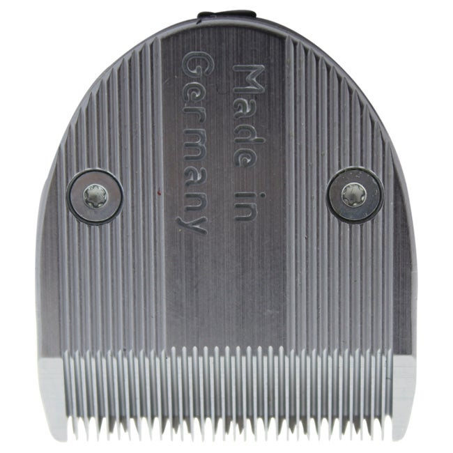 Wahl Clipper ChroMini Trimmer Replacement Blade #30 (4159...