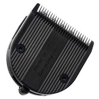 Wahl Diamond Trimmer Replacement Blade