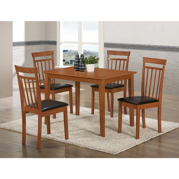 Cool Light Cherry Wood Dining Table Gmtry Best Dining Table And Chair Ideas Images Gmtryco