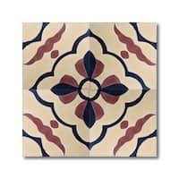 Moroccan Mosaic & Tile House