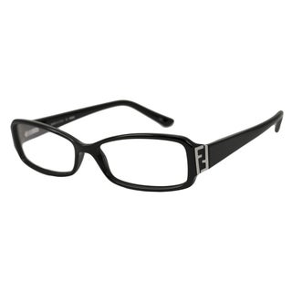Fendi Women's F974 Rectangular Reading Glasses
