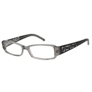 Fendi Women's F664 Rectangular Reading Glasses