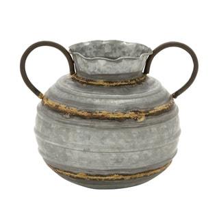 Lovely and Elegant Antique Vase