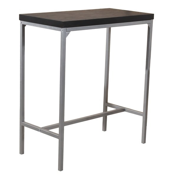 Henry High Bar Table Set   Free Shipping Today   Overstock.com   17289439