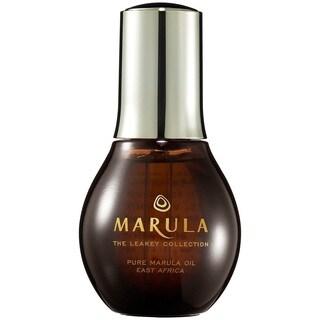 Marula Omega-Rich 1.69-ounce Pure Marula Oil
