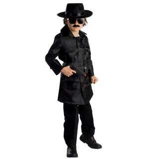Dress Up America Boys' Spy Agent Costume|https://ak1.ostkcdn.com/images/products/10160351/P17289581.jpg?_ostk_perf_=percv&impolicy=medium
