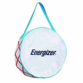 Dress Up America Energizer Drum Treat Bag