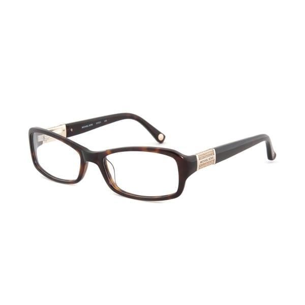 6b4284869c Buy mk eyeglasses   OFF61% Discounted