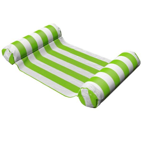 Shop Airhead Designer Series Lime Hammock Free Shipping