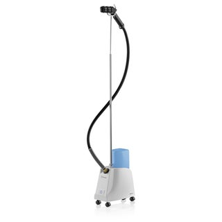 Reliable Vivio 100GC Professional Garment Steamer