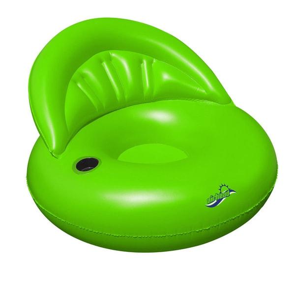 Airhead Designer Series Lime Chair