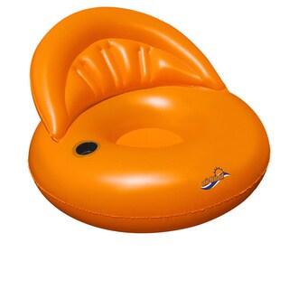 Airhead Designer Series Tangerine Chair