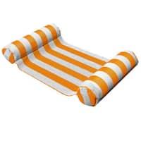 Airhead Designer Series Tangerine Hammock
