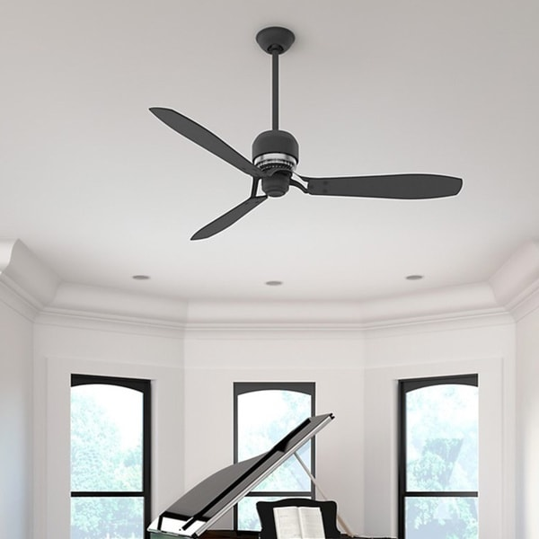 60 hunter 1886 limited edition ceiling fan american frontier wikipedia aloadofball Images
