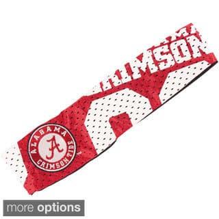 NCAA Team Logo Jersey Headband https://ak1.ostkcdn.com/images/products/10161246/P17290265.jpg?impolicy=medium