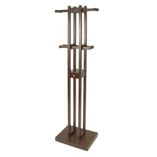 Kobe Coat Tree Rack