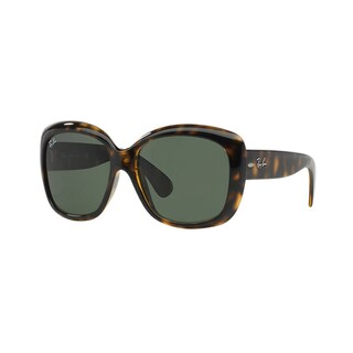Ray-Ban G-15XLT 'Jackie Oh' Sunglasses - 58mm
