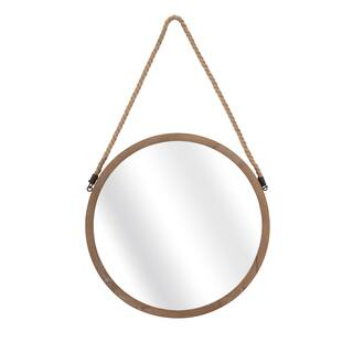 Rally Wood Mirror|https://ak1.ostkcdn.com/images/products/10162056/P17290942.jpg?impolicy=medium